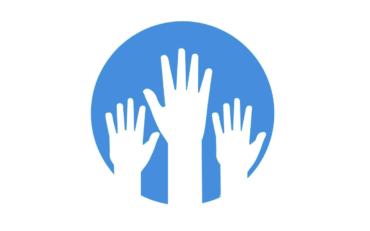 Запрошуємо до участі у програмі волонтерів!
